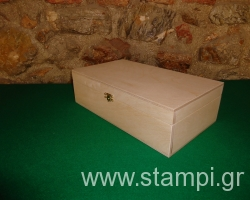 STAMPI_WOODEN_CRATES_OPEN_LID_11