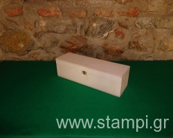 STAMPI_WOODEN_CRATES_OPEN_LID_13