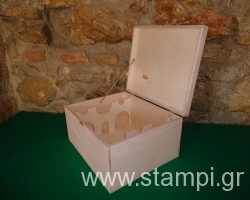 STAMPI_WOODEN_CRATES_OPEN_LID_14