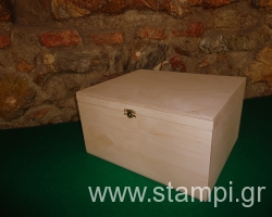 STAMPI_WOODEN_CRATES_OPEN_LID_15
