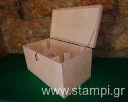 STAMPI_WOODEN_CRATES_OPEN_LID_16