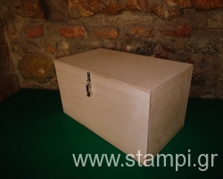STAMPI_WOODEN_CRATES_OPEN_LID_17