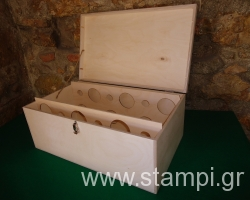 STAMPI_WOODEN_CRATES_OPEN_LID_18