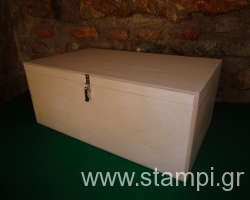 STAMPI_WOODEN_CRATES_OPEN_LID_19