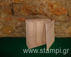 STAMPI_WOODEN_CRATES_SLIDING_COVER_02