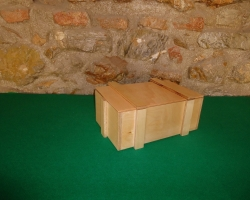 STAMPI_WOODEN_SPECIAL_CONSTRUCTIONS_01