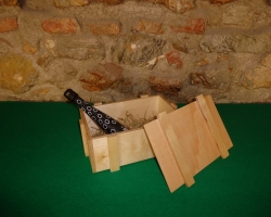 STAMPI_WOODEN_SPECIAL_CONSTRUCTIONS_02